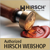 Hirsch Authorized Webshop